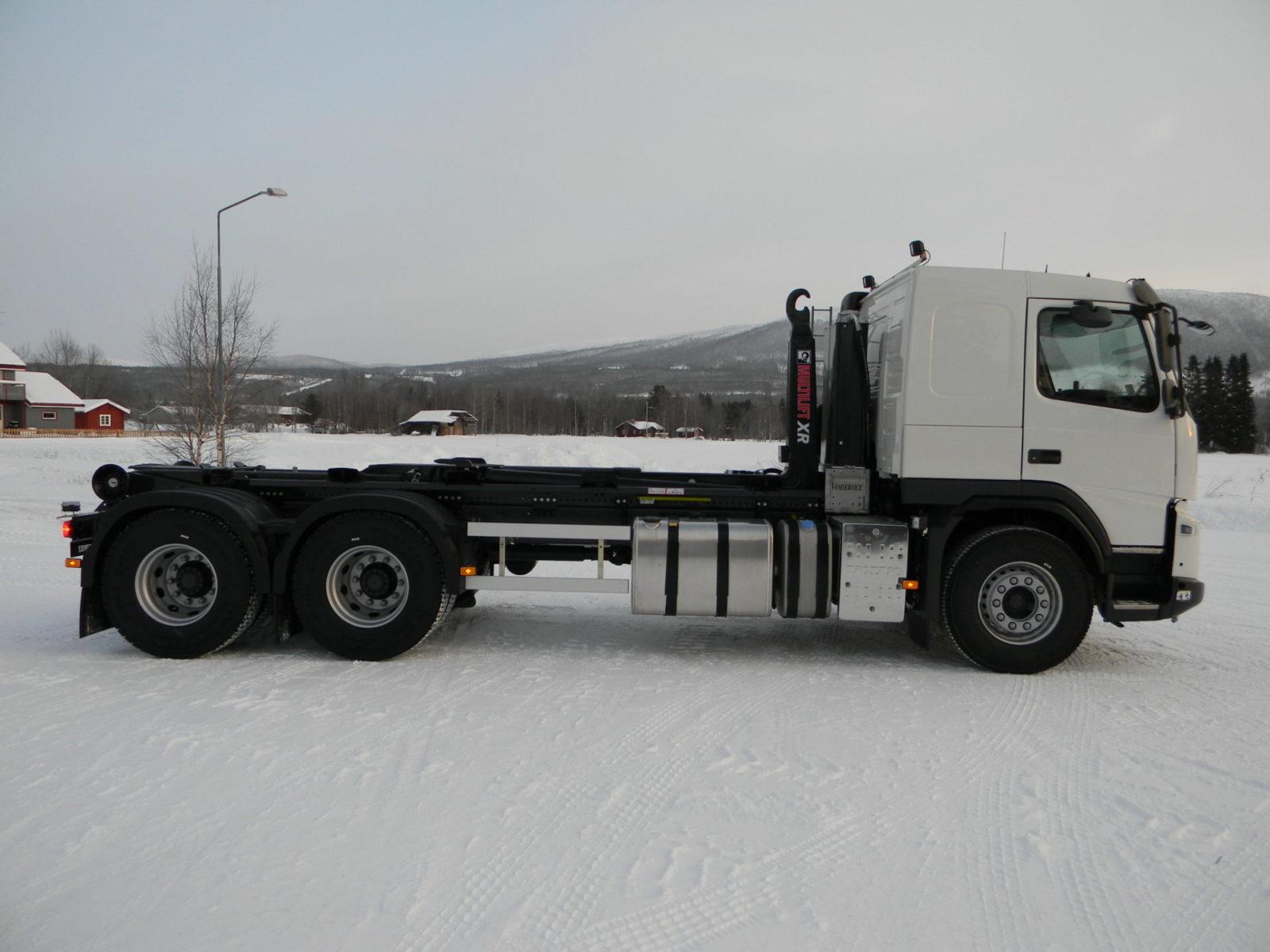 1051325-mora-mobillyft-17