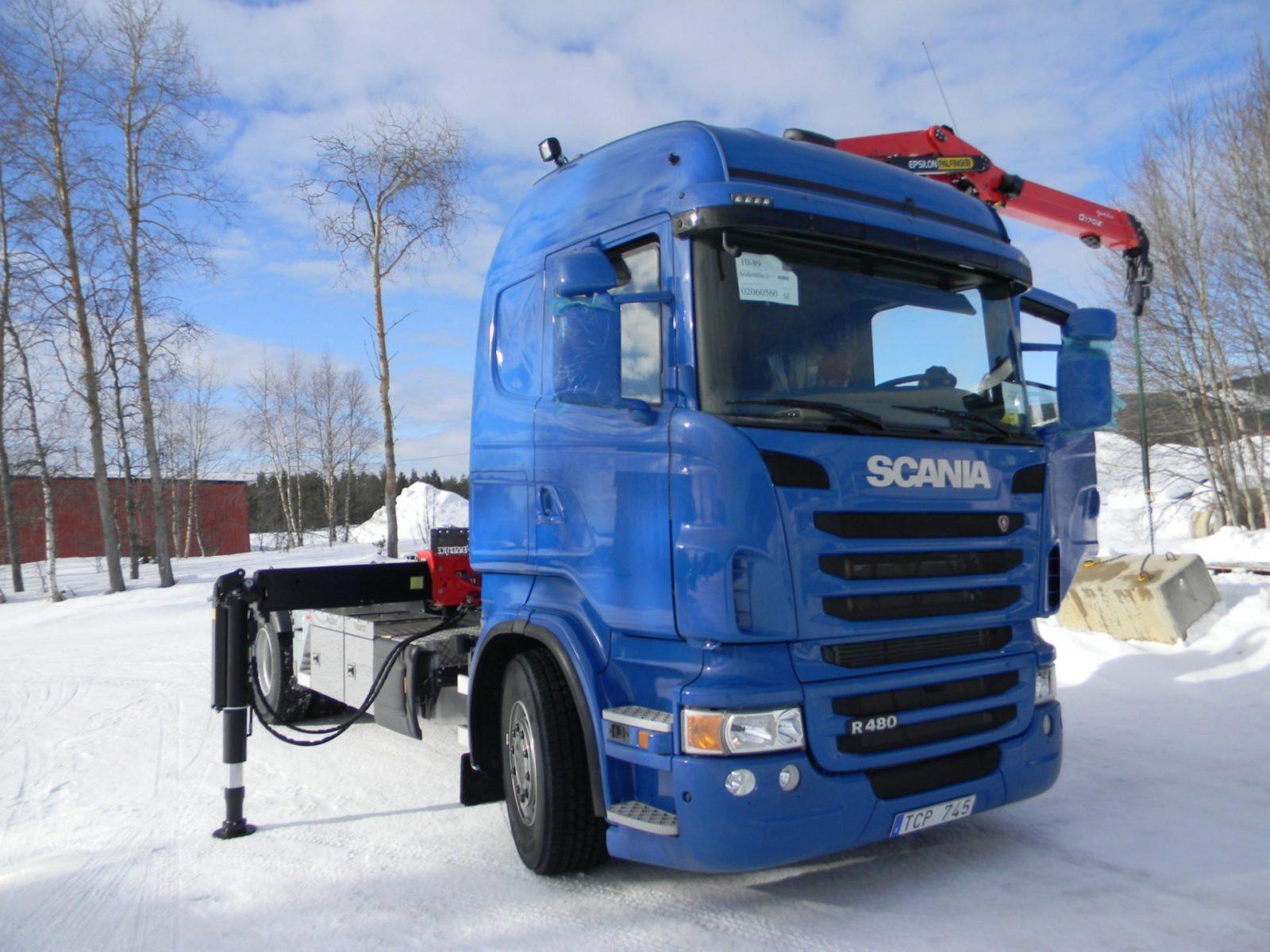 1108326-rongards-akeri-11