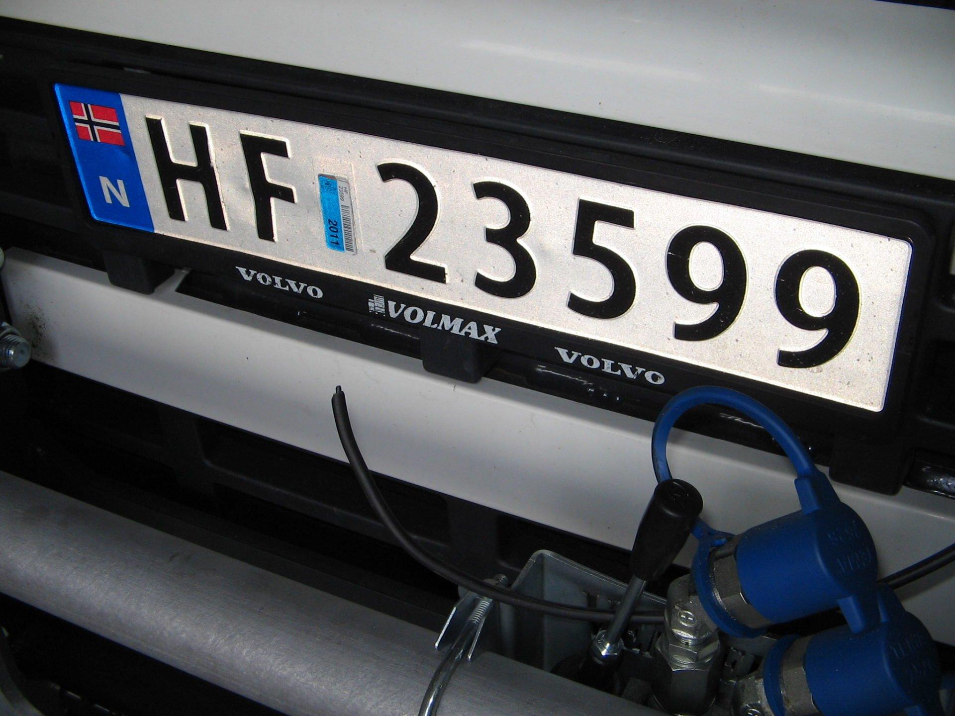 1124339-fredheim-5