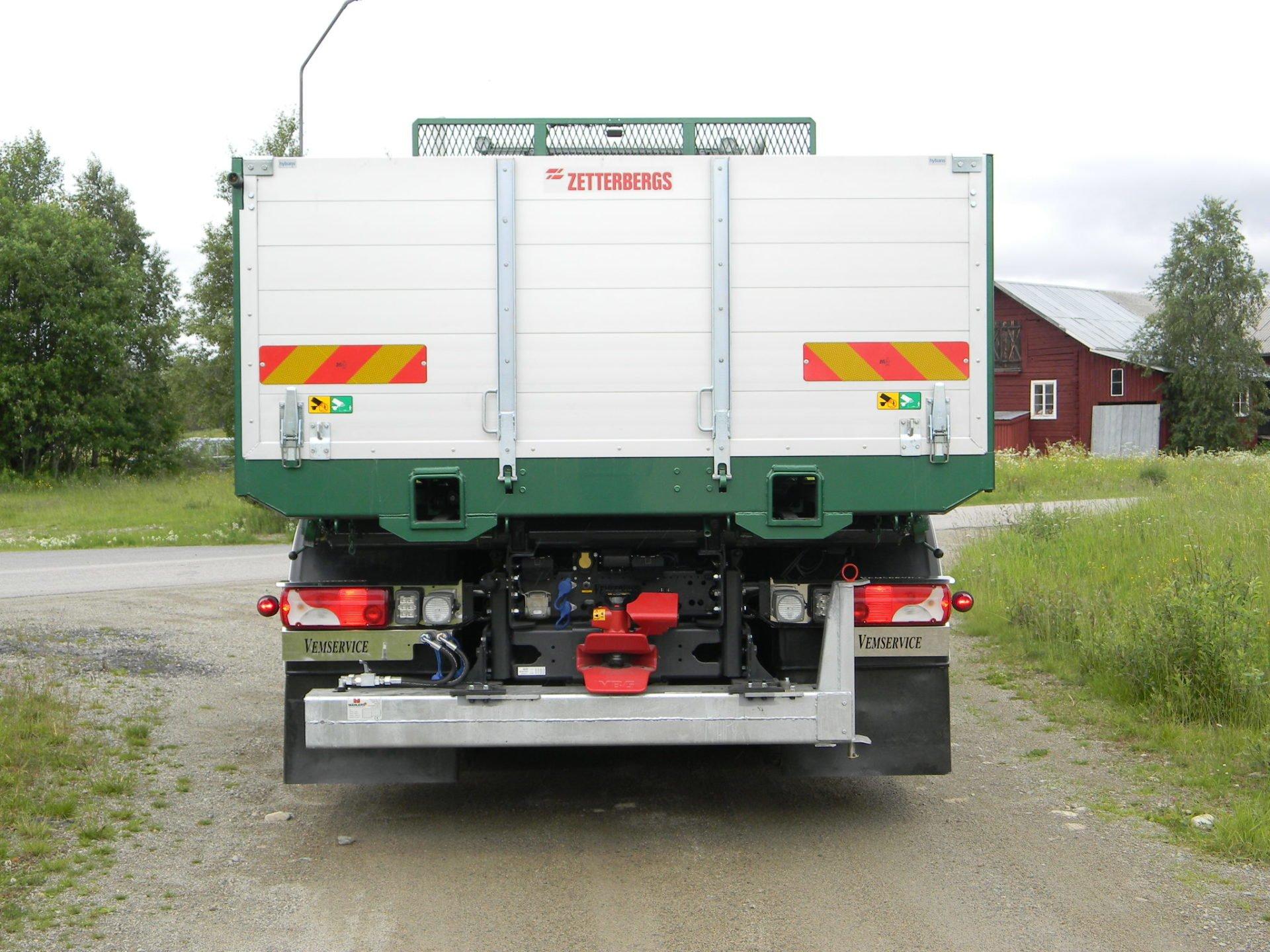 1125336-orsa-besparingsskog-14