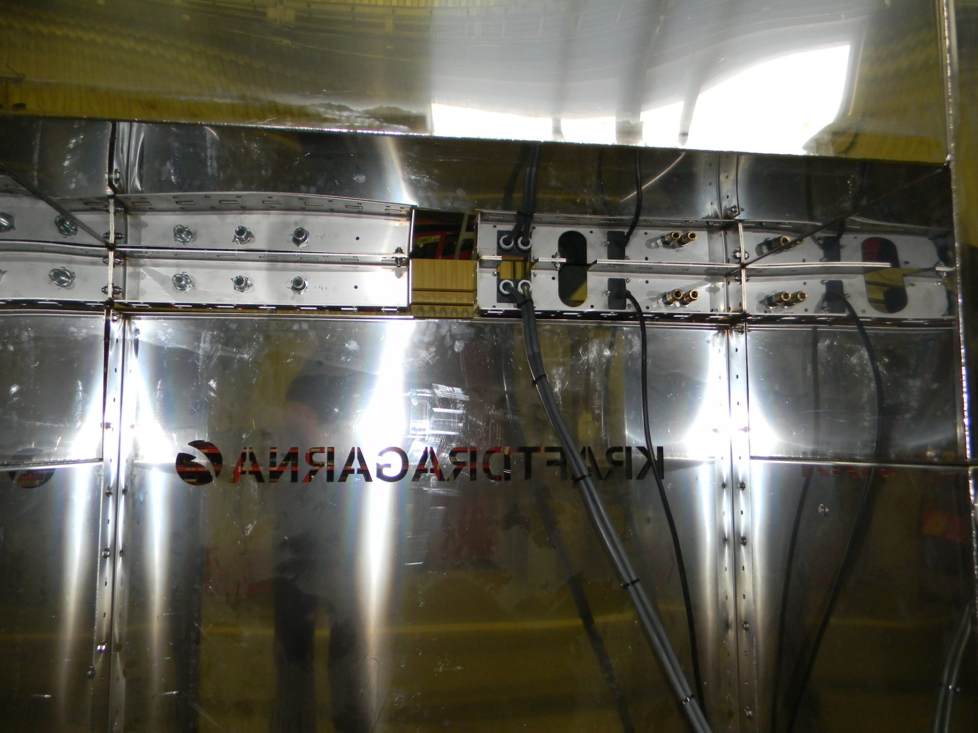 1137342-kraftdragarna-ab-5