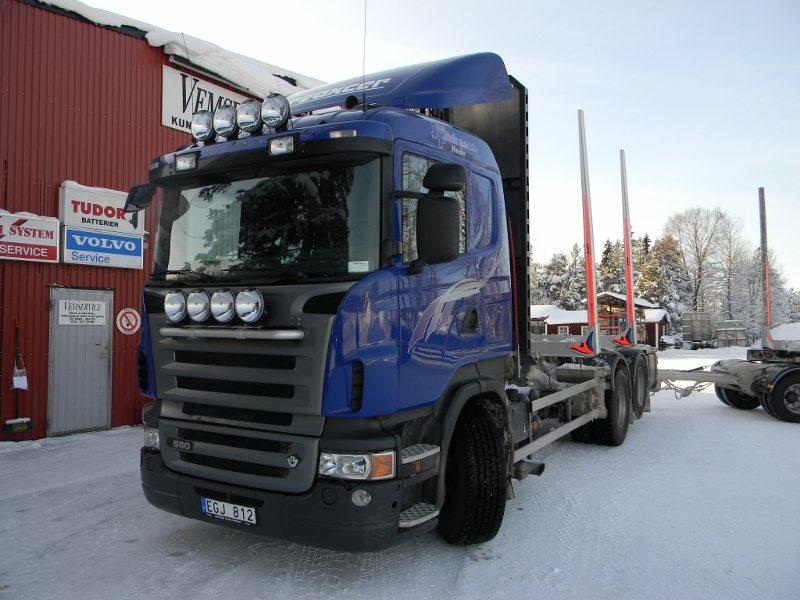 1201353 Jan Frisk Entr (39) (800x600)