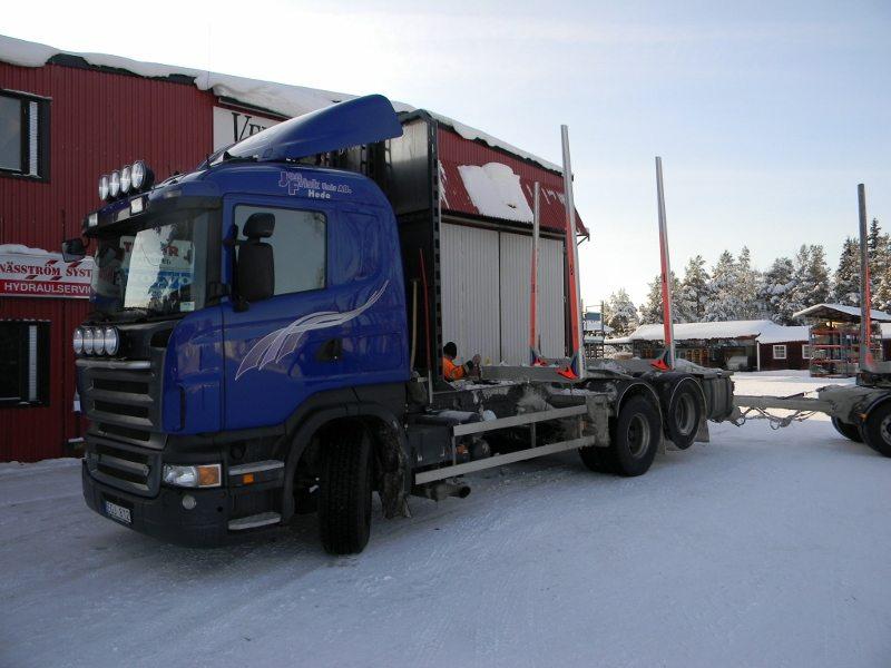 1201353 Jan Frisk Entr (40) (800x600)