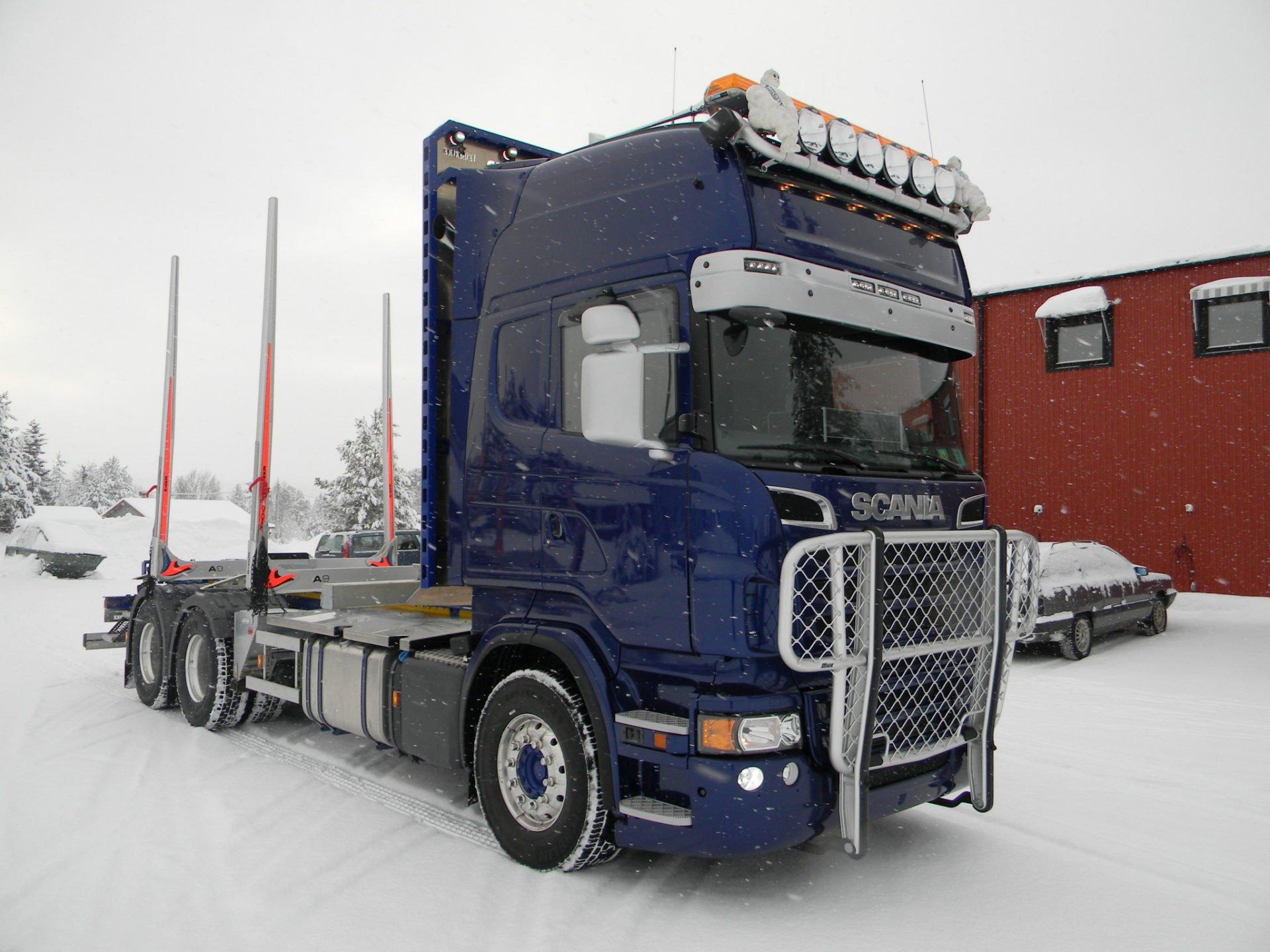 1203346 Frök (23)