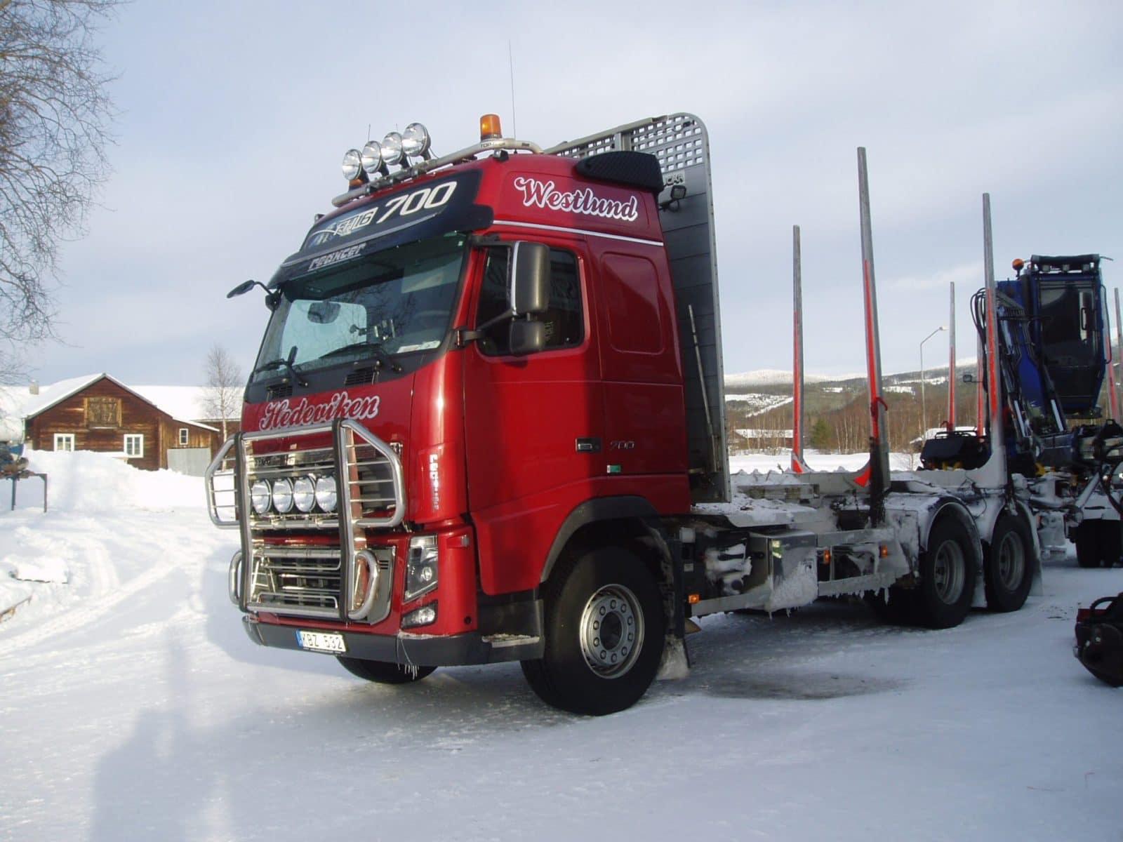 0946298-westlund-traktor-2