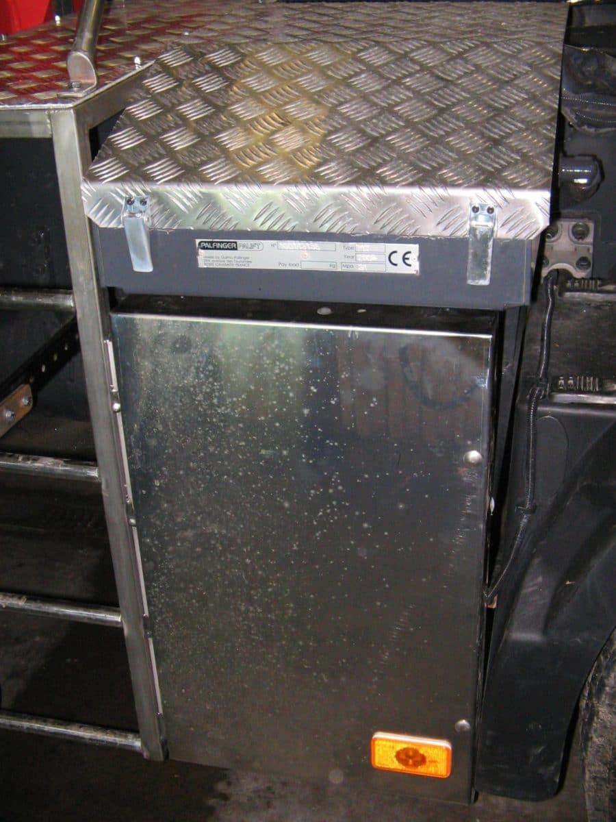 1004301-hinz-demo-22