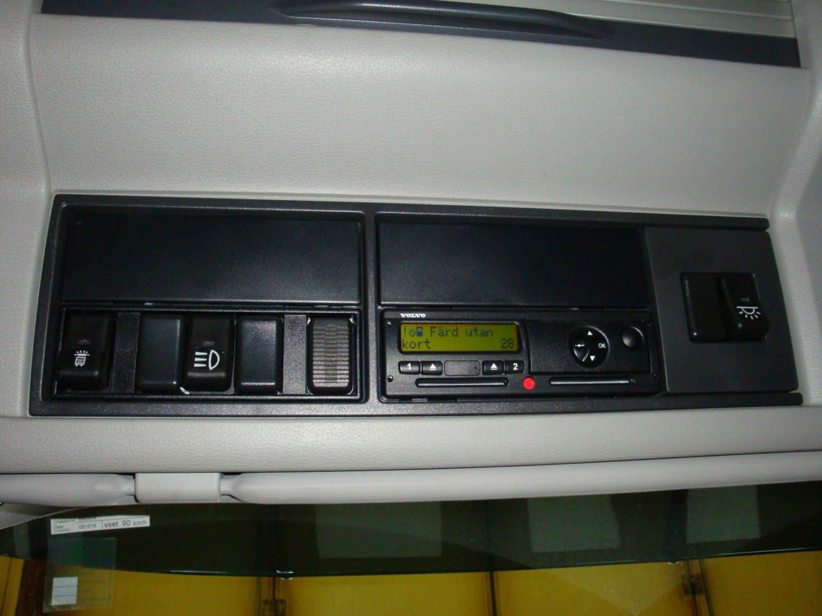 1004301-hinz-demo-35