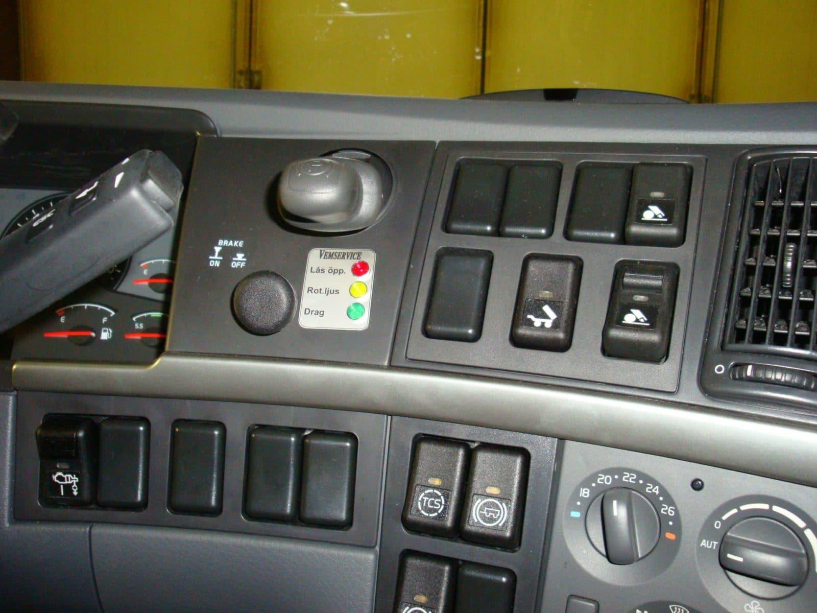 1004301-hinz-demo-36