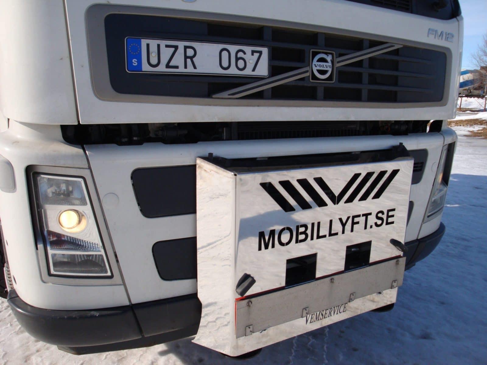 1011314-mora-mobillyft-6