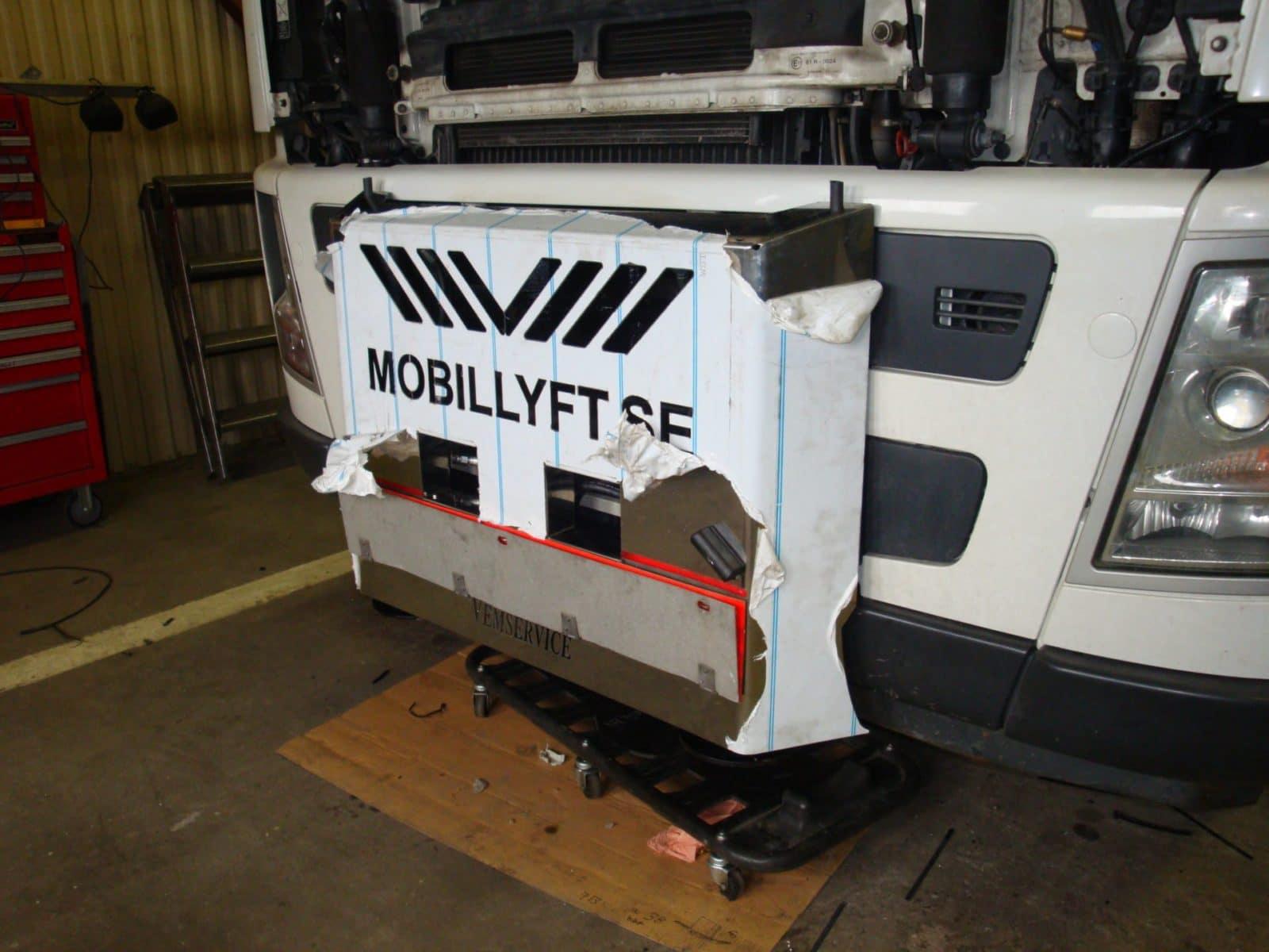 1011314-mora-mobillyft-9